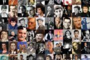 100 ans de Chanson Française avec Michel Desaubies !