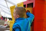 Location de jeux en bois pour fête d'entreprise et anniversaire en Belgique